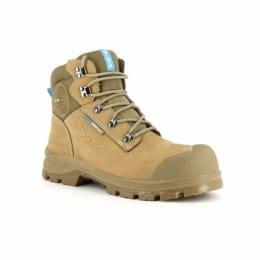 Chaussures de sécurité XPER TP S3
