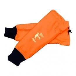 MANCHETTES SOFLY CL 2 Orange