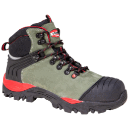 CHAUSSURES COLORADO S3