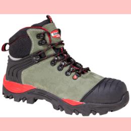 Chaussures de sécurité COLORADO S3