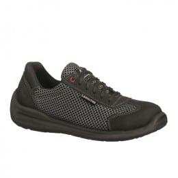 Chaussures de sécurité OXYGEN S1P