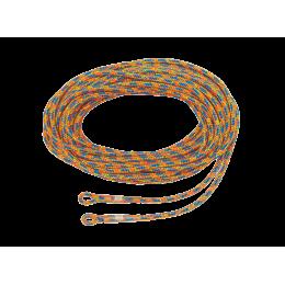 KANOPA 12.1MM 2 ÉPISSURES