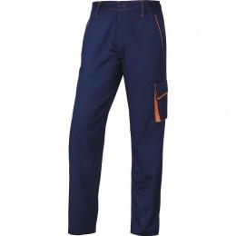 Pantalon de travail PANOSTYLE
