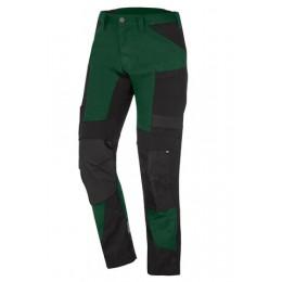 Pantalon de travail LEO stretch