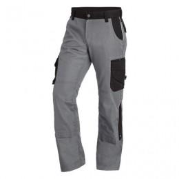 Pantalon de travail BRUNO