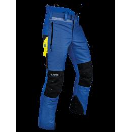 Gladiator® Ventilation Pantalon Anticoupures