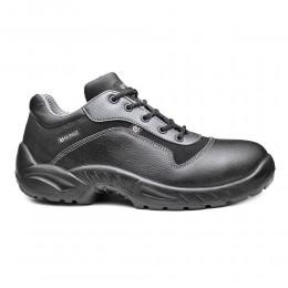 Chaussures de sécurité basses ETOILE S3