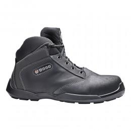 Chaussures de sécurité hautes HOCKEY