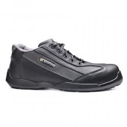 Chaussures de sécurité basses RALLY