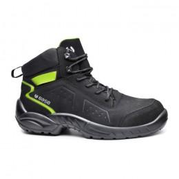 Chaussures de travail hautes CHESTER TOP