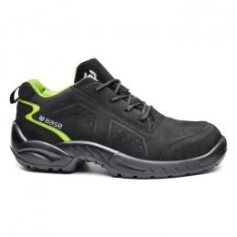 Chaussures de sécurité basses CHESTER