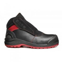 Chaussures de sécurité hautes SPARKLE