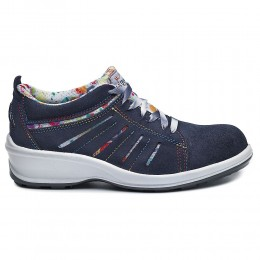 Chaussures de sécurité basses TIFFANY