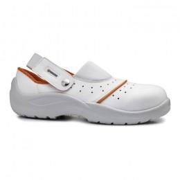 Sandales de travail OSMIO