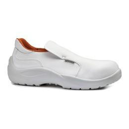 Chaussures de sécurité CLORO