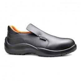 Chaussures de sécurité CLORO noires