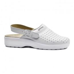 Sandales de travail XENO