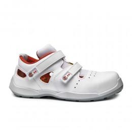 Chaussures de sécurité SKY