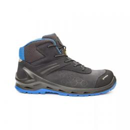 Chaussures de sécurité hautes I-ROBOX TOP