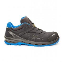 Chaussures de sécurité basses I-ROBOX