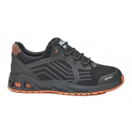 Chaussures de sécurité basses K-TWIST