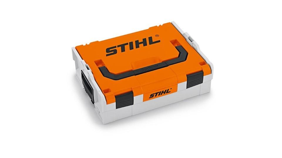 Accessoires pour batterie