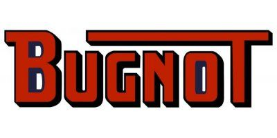 Bugnot